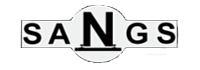 SANGS Logo Black(200X70)